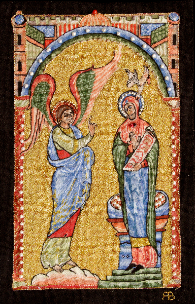 10-annunciation1