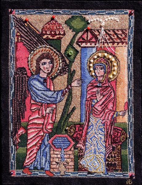 11-annunciation2