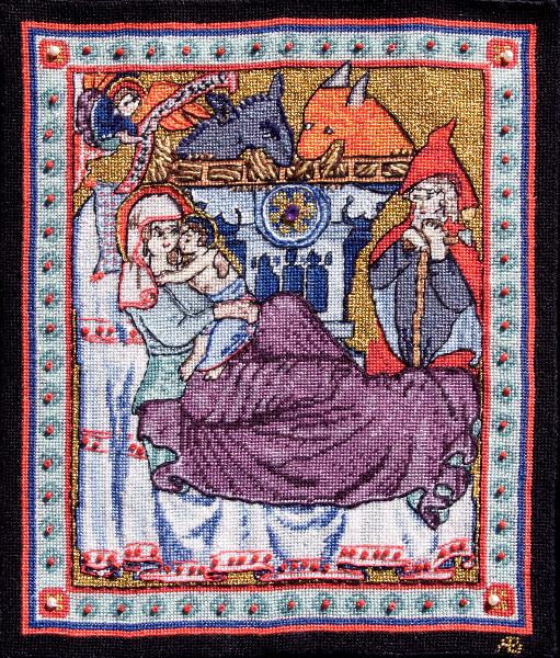15-nativity