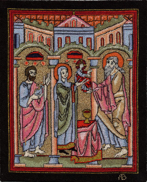 17-presentation-of-jesus-to-temple