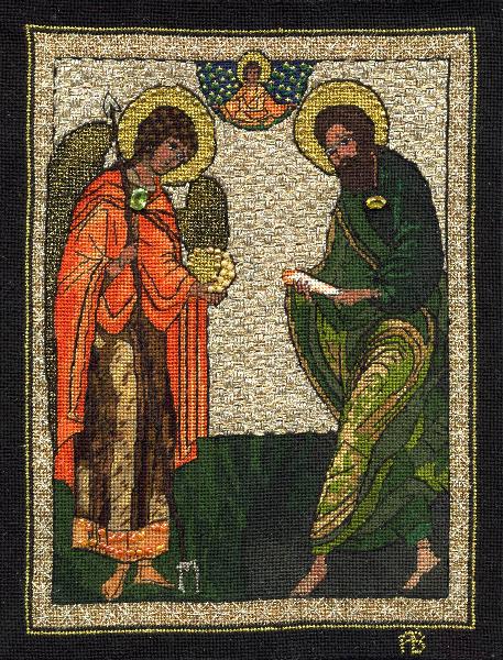 19-gabriel-johnbaptist