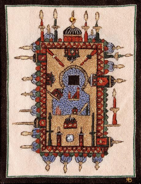 41-mecca