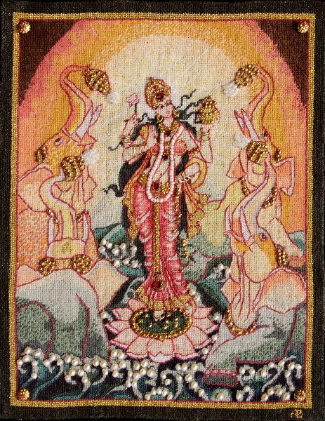 43-lakshmi