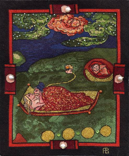 47-tibetan-conception