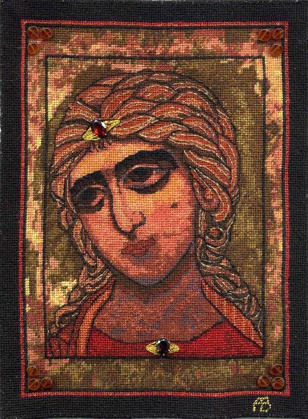 09-archangel-gabriel