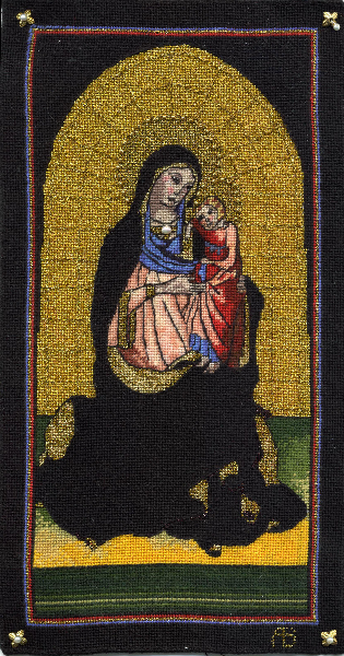 18-madonna-and-child