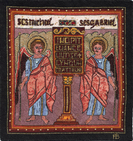29-gospel-michael-gabriel0072