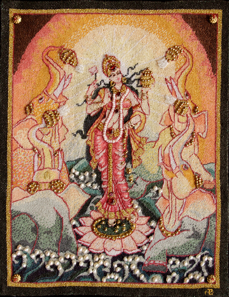 45-lakshmi