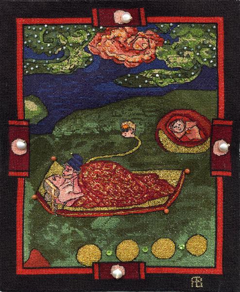 48-tibetan-conception