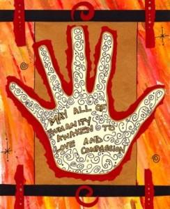 love-humanity-hand