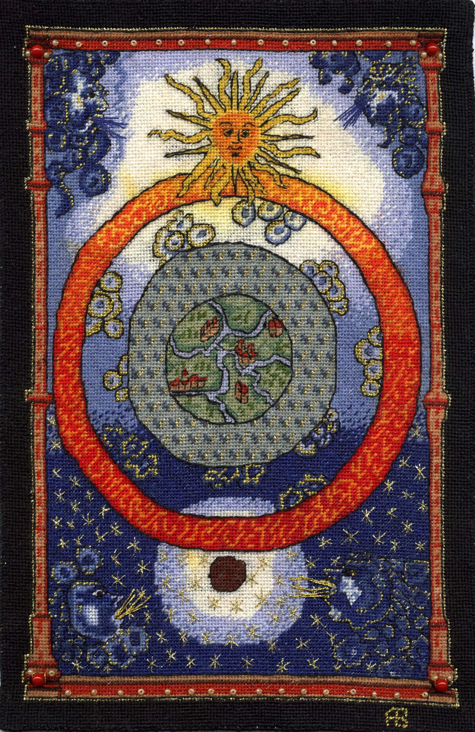 universe-4-winds-elements